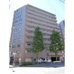 阪東橋 1K 賃貸マンション