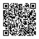 facebook-url