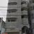 吉野町 1K 賃貸マンション