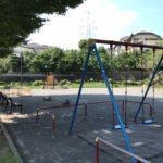 近隣公園(周辺)